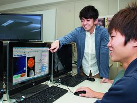 埼玉コンピュータ&医療事務専門学校{情報テクノロジー科 WEBプログラマコースのイメージ