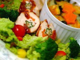 相模女子大学短期大学部{食物栄養学科のイメージ
