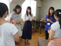 岡崎女子大学フォトギャラリー6