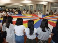 岡崎女子短期大学フォトギャラリー5