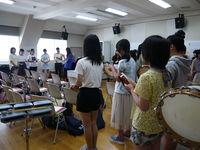 岡崎女子短期大学フォトギャラリー6