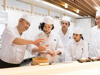 東京すし和食調理専門学校からのニュース画像[4144]
