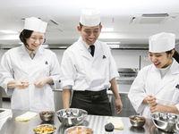 東京すし和食調理専門学校からのニュース画像[773]