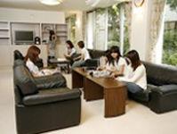 東京薬科大学からのニュース画像[46]