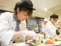 仙台スイーツ&カフェ専門学校からのニュース画像[3500]