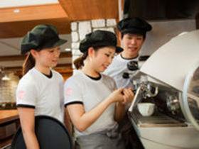 札幌スイーツ&カフェ専門学校スイーツパティシエ科 カフェフード専攻のイメージ
