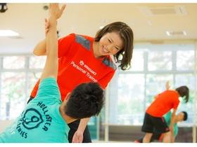 札幌スポーツ&メディカル専門学校スポーツトレーナー科のイメージ