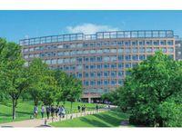福岡工業大学短期大学部