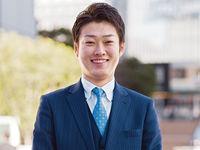 専門学校東京スクール・オブ・ビジネスフォトギャラリー4