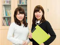 専門学校東京スクール・オブ・ビジネスフォトギャラリー8