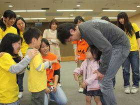 岡崎女子短期大学幼児教育学科第三部のイメージ