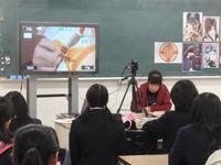 プロテク見学会の画像