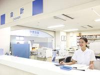 金沢医療事務専門学校