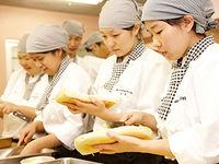 織田製菓専門学校フォトギャラリー2