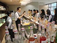 東日本ブライダル・ホテル・トラベル専門学校からのニュース画像[263]