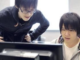 東北文化学園大学{科学技術学部 知能情報システム学科 マルチメディア分野のイメージ