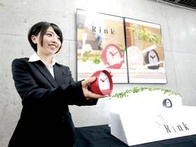 大阪芸術大学附属大阪美術専門学校総合デザイン学科 プロダクトデザインコースのイメージ