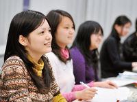 AO入学説明会&AO入学対策ゼミの画像
