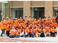 2021年 春のオープンキャンパス(文京キャンパス) ※要予約の画像