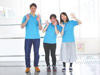 オープンキャンパス2019 【健康栄養学科】【ヘルスフードサイエンス学科】の画像