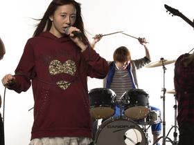 専門学校 札幌ビジュアルアーツ音響学科 ヴォーカル専攻のイメージ