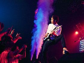 専門学校 札幌ビジュアルアーツ{音響学科 ギター専攻のイメージ