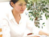 IPCペットカレッジ浜松校からのニュース画像[748]