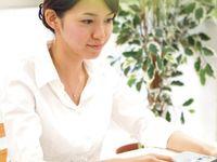 IPCペットカレッジ岡崎本部校からのニュース画像[760]