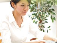 IPCペットカレッジ名古屋本部校からのニュース画像[761]