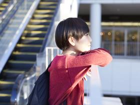 江戸川大学社会学部のイメージ