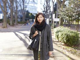江戸川大学{メディアコミュニケーション学部のイメージ