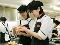 横浜スイーツ&カフェ専門学校からのニュース画像[176]