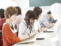 専門学校 日本デザイナー芸術学院 名古屋校からのニュース画像[513]
