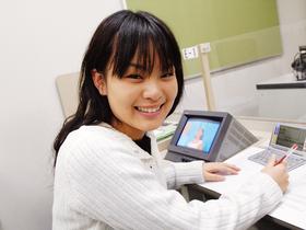 日本外国語専門学校英語通訳翻訳科 英語翻訳専攻のイメージ