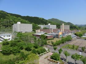 神戸 医療 福祉 大学