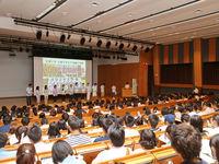札幌大学フォトギャラリー2