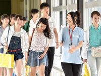 札幌大学フォトギャラリー3