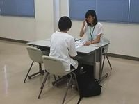 長野救命医療専門学校からのニュース画像[1166]