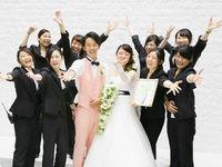 大阪ウェディング&ホテル・観光専門学校