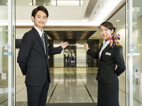札幌観光ブライダル・製菓専門学校ホテル学科のイメージ