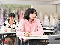 AO入学説明会の画像