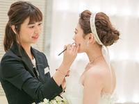 結婚式体験OPEN CAMPUS!の画像