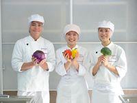 東京栄養食糧専門学校からのニュース画像[344]