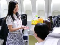 東京エアトラベル・ホテル専門学校フォトギャラリー2