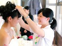 東京エアトラベル・ホテル専門学校フォトギャラリー6