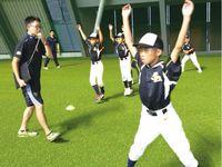 福岡医健・スポーツ専門学校からのニュース画像[575]