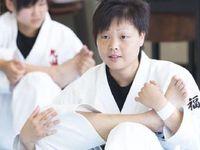 福岡医健・スポーツ専門学校からのニュース画像[574]