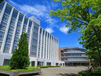 オープンキャンパス2020(我孫子キャンパス)の画像