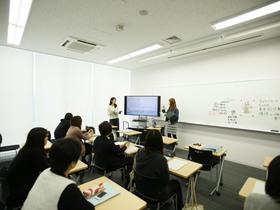 実践女子大学{人間社会学部 現代社会学科のイメージ