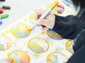 専門学校 札幌マンガ・アニメ学院マンガデザイン学科 コミックイラスト専攻のイメージ